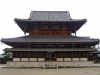 horyu-ji_kondo02_2000b