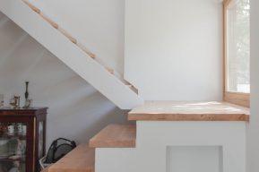 mobles a mida casa pasiva passivhaus catalunya