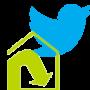 5è congres Passivhaus online