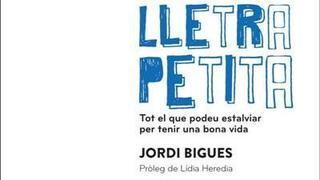 LLetra Petita: Energia a la llar (tv3)
