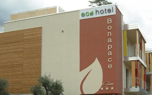 bonapaceecohotel