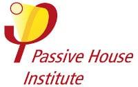 Premis Passive House 2014