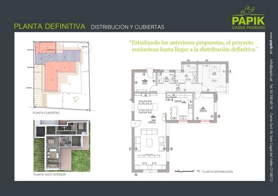 5-PROPOSTA-DEF-PLANTES-CAST