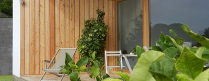 Passivhaus: Un estàndar que permet estalviar fins un 80% en energia. El major confort sense consum energètic. Una casa que estalvia i ofereix un confort immillorable . Coneix l'estàndard més exigent en l'eficiència energètica en el sector de la construcció.