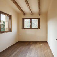 passivpalau passivhaus casa pasiva biopasivaeficiente vivenda catalunya