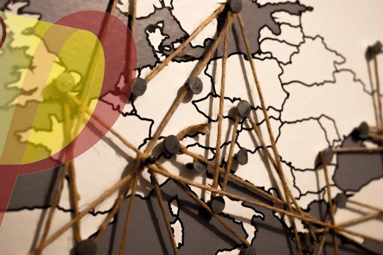 Beneficis i ajudes a cases passives a l'estranger