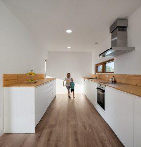 comfort casa passiva passivhaus catalunya papik cases passives