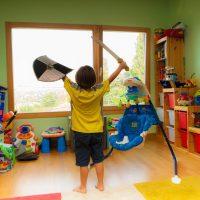 comfort interior cosntruir casa passiva passivhaus catlunya