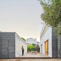 genral argentona casa passiva papik cases passives catalunya casa biopassiva casa eficient