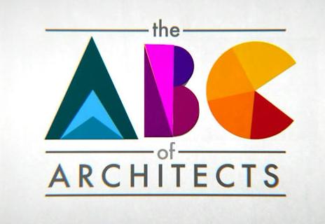 Arquitectura y casa de madera