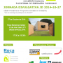 Jornades nZEB= Passivhaus= Projectes actuals en Catalunya: