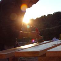 casa de madera constrir papik cases passives