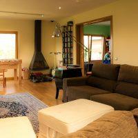 remonta remunta casa ampliación ahorro energético valldoreix