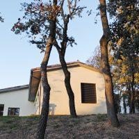 Casa passiva biopassiva passivhaus catalunya feta per Papik Cases Passives