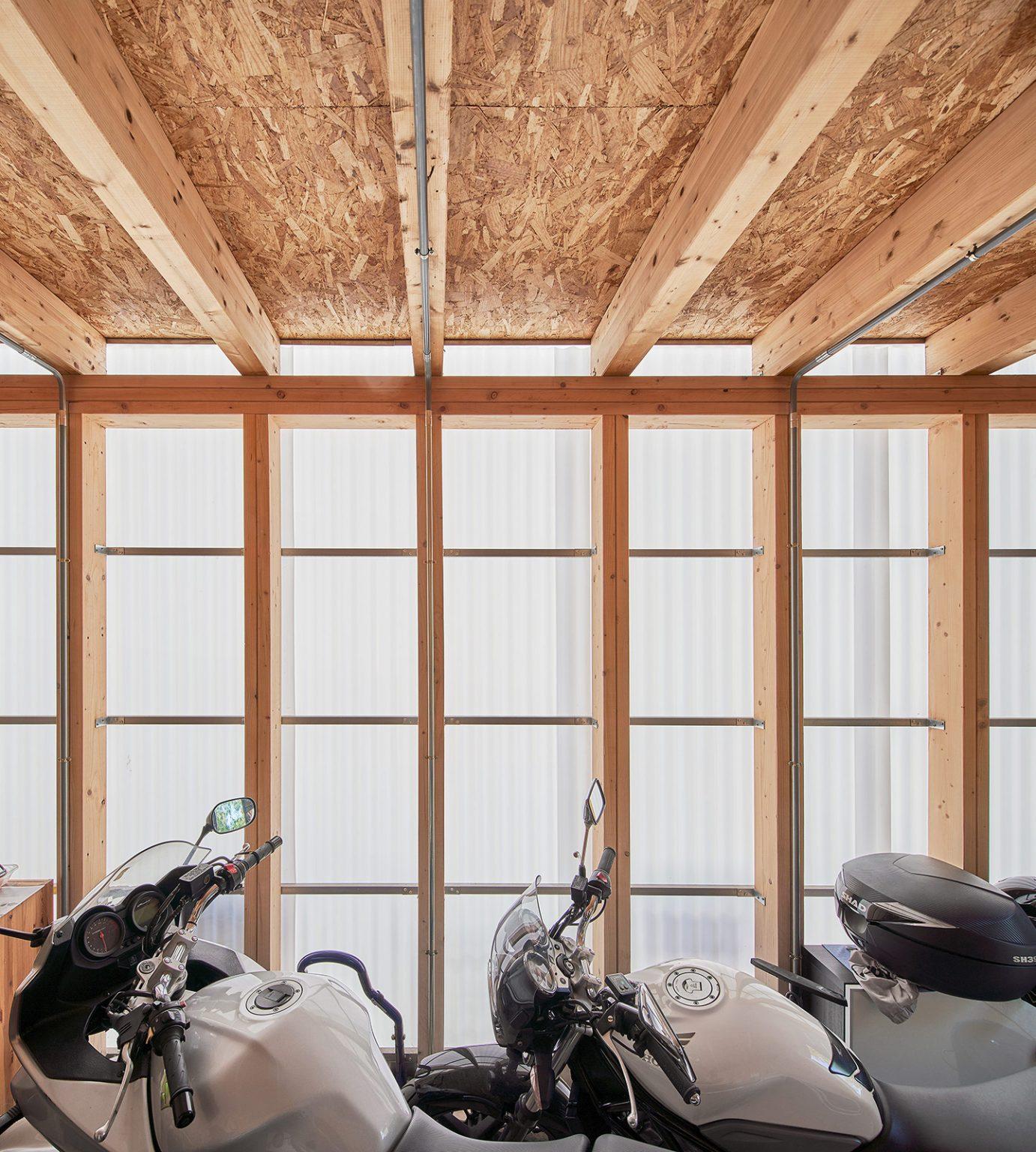 taller argentona casa passiva papik cases passives catalunya casa biopassiva casa eficient