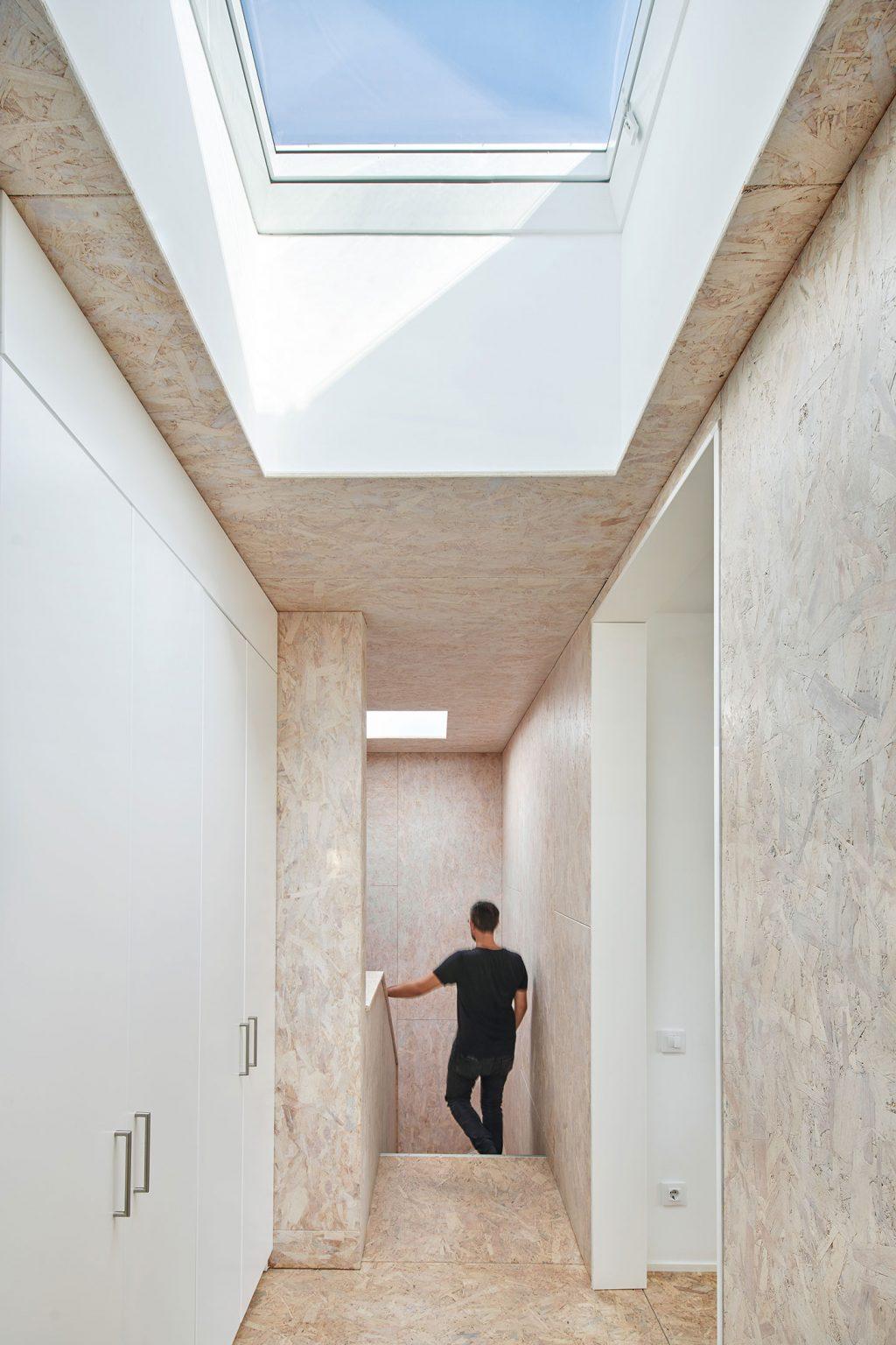 escales argentona casa passiva papik cases passives catalunya casa biopassiva casa eficient