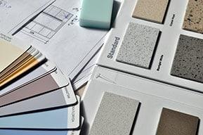 materials naturals ecologics construcció casa passiva certificada passivhaus catalunya papik cases passives