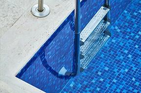 piscina casa passiva ecològica passivhaus catalunya