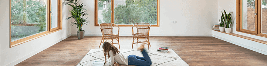 casa certificada passivhaus casa passivia biopassiva papik cases passives catalunya