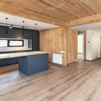 K-Matadepera: Casa Passivhaus a Matadepera construida per Papik Cases Passives - www.papik.cat